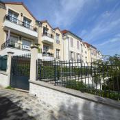 Andrésy, Duplex-Haus 2 Zimmer, 48,89 m2