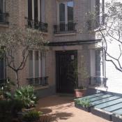 Paris 11ème, Apartamento 3 assoalhadas, 91 m2