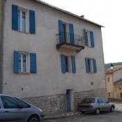 vente Maison / Villa 6 pièces St Martin de Pallieres