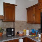 Lannemezan, Wohnung 3 Zimmer, 63 m2