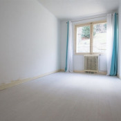 Royat, Appartement 4 pièces, 65,79 m2