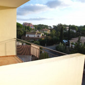 Saint Raphaël, Appartamento 2 stanze , 51,53 m2