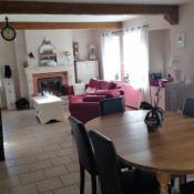 vente Maison / Villa 5 pièces St Seine l Abbaye