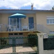 viager Maison / Villa 4 pièces Aire sur l Adour