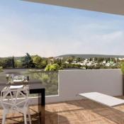 vente Appartement 3 pièces St Gely du Fesc