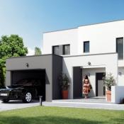 vente Maison / Villa 5 pièces Dampierre-en-Graçay