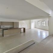 Lyon 4ème, Maison de ville 8 pièces, 300 m2