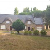 Vente maison / villa Baden 344520€ - Photo 1