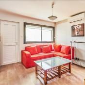 Vente de prestige maison / villa Clermont l herault 995000€ - Photo 15