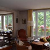 Paris 16ème, Appartement 3 pièces, 70 m2