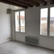 Saint Germain en Laye, Studio, 23,45 m2