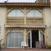location Maison / Villa 3 pièces Auch