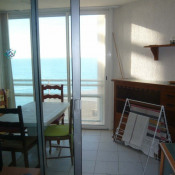 Rental apartment Sete 450€cc - Picture 5