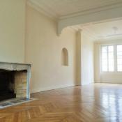 Paris 10ème, Apartment 6 rooms, 150 m2