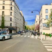 Neuilly sur Seine, 150 m2