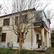 vente Maison / Villa 5 pièces Salies de Bearn