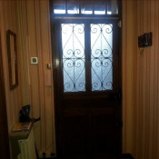 Vente maison / villa St martin d heres 253000€ - Photo 3