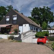 vente Maison / Villa 7 pièces Beauchamp