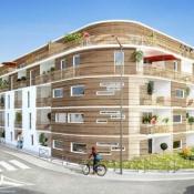 Appartement 4 pièces - Vertou