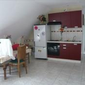 Vente maison / villa Pluvigner 312000€ - Photo 4