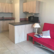 Villefranche sur Saône, квартирa 2 комнаты, 37,83 m2