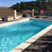 Montarnaud, Villa 4 pièces, 105 m2