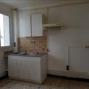 Sale apartment Arnouville les gonesse 145000€ - Picture 4
