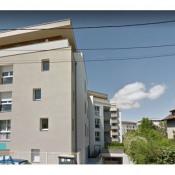 Annemasse, квартирa 2 комнаты, 42,94 m2