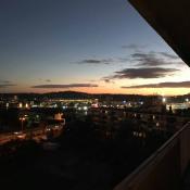 Toulon, 4 rooms, 69 m2
