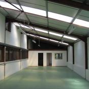 Villefranque, 150 m2