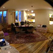 vente Appartement 6 pièces St Gaudens