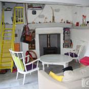 La Possonnière, Villa 4 pièces, 82 m2