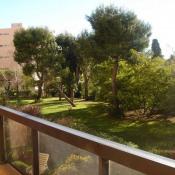 location Appartement 3 pièces Golfe-Juan