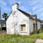 Vente maison / villa Inzinzac lochrist 53000€ - Photo 2