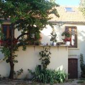 vente Maison / Villa 3 pièces Chassey le Camp