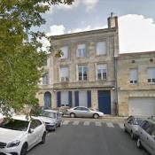 Bordeaux, квартирa 3 комнаты, 56,7 m2