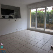 Noisy le Grand, квартирa 3 комнаты, 57,3 m2