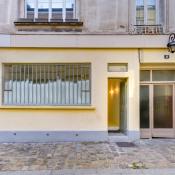 Paris 11ème, 100 m2