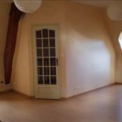 Decize, Duplex 4 assoalhadas, 85 m2