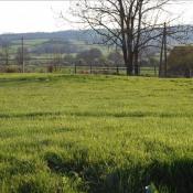 Vente terrain Pouilly En Auxois