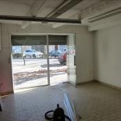 Rental parking spaces Manosque 200€ CC - Picture 1