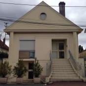 location Appartement 1 pièce Chelles