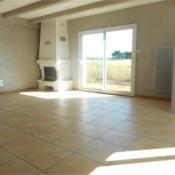 Saint Georges d'Oléron, Maison contemporaine 6 pièces, 121 m2
