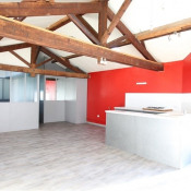 Agen, 154 m2