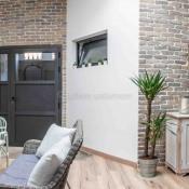 Dijon, Loft 6 assoalhadas, 198 m2