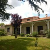 vente Maison / Villa 5 pièces St Jory
