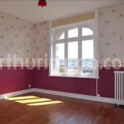 Sale house / villa Fecamp 160000€ - Picture 5