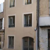 Sauxillanges, Maison de village 6 pièces, 130 m2
