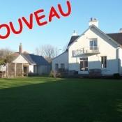 vente Maison / Villa 6 pièces Cucq