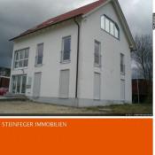 Rockenberg, House / Villa 9 rooms,